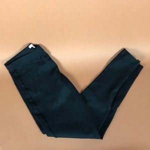 GAP structured legging